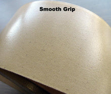 Smooth Grip Surface for AVL Loom