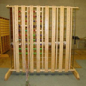 Spool Rack (104 spool capacity)