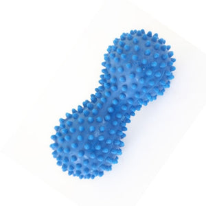 Trigger Point Foot Massage Roller