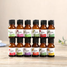 Load image into Gallery viewer, Various Essential Oils Sold Singly