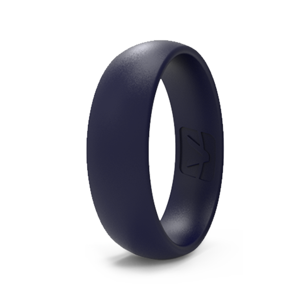 Classic Collection Silicone Ring - Outer Space