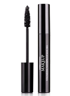 Waterproof mascara (Volumizing)
