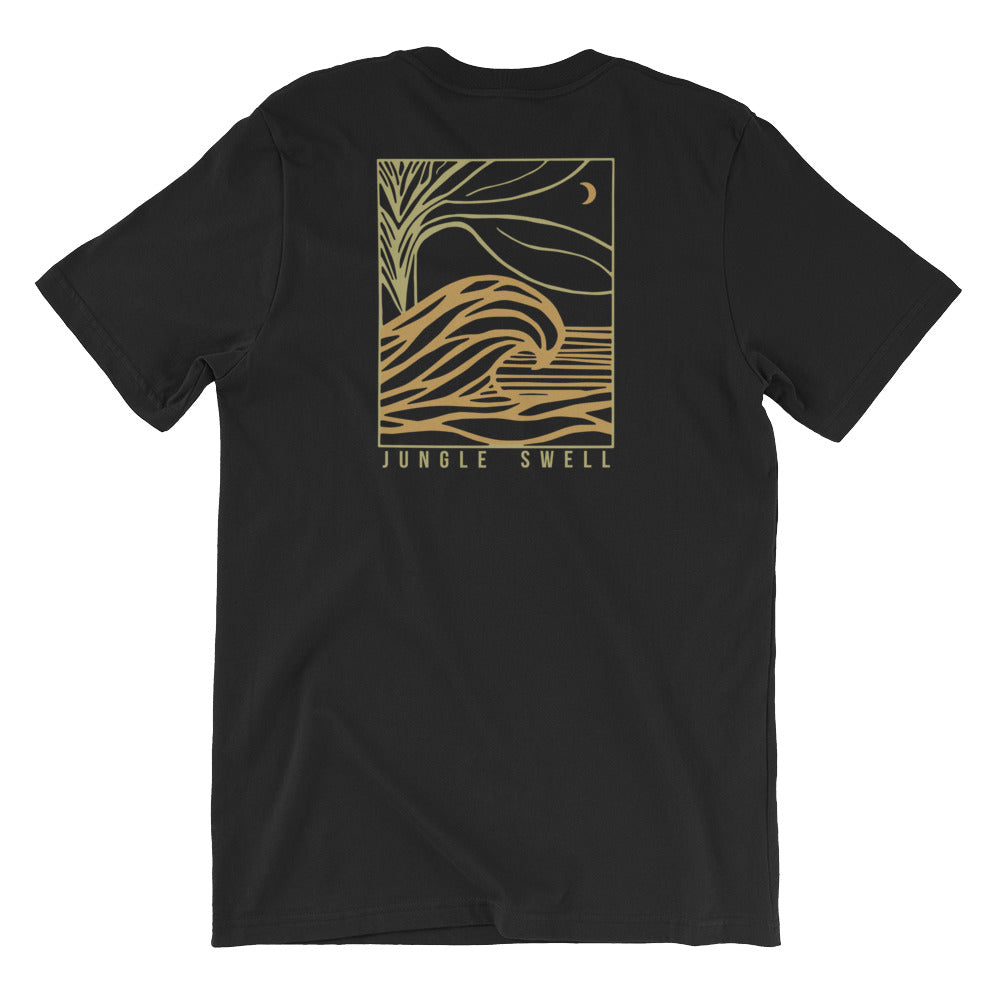 Ki By The Sea T-Shirt