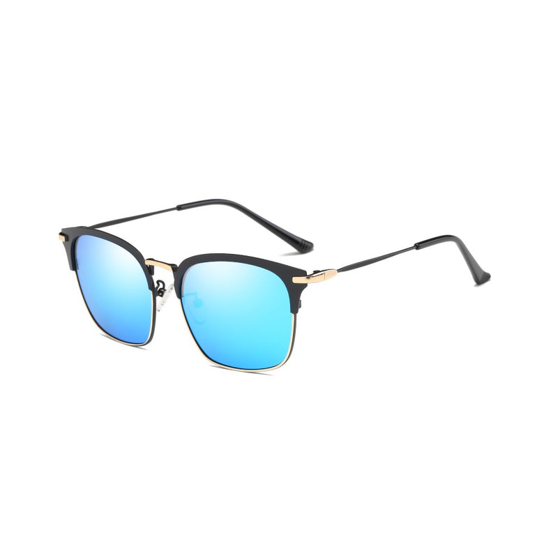 Ravage Gallant Gold Sunglasses