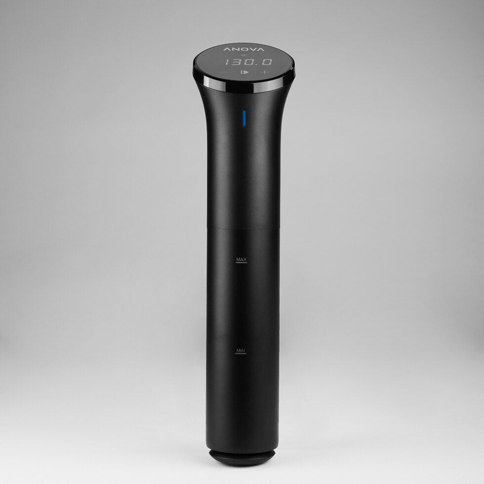 Anova Nano Smart Precision Cooker