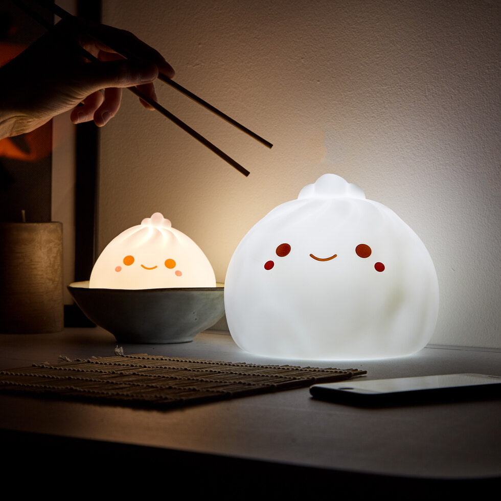 XL Bao Dumpling Light