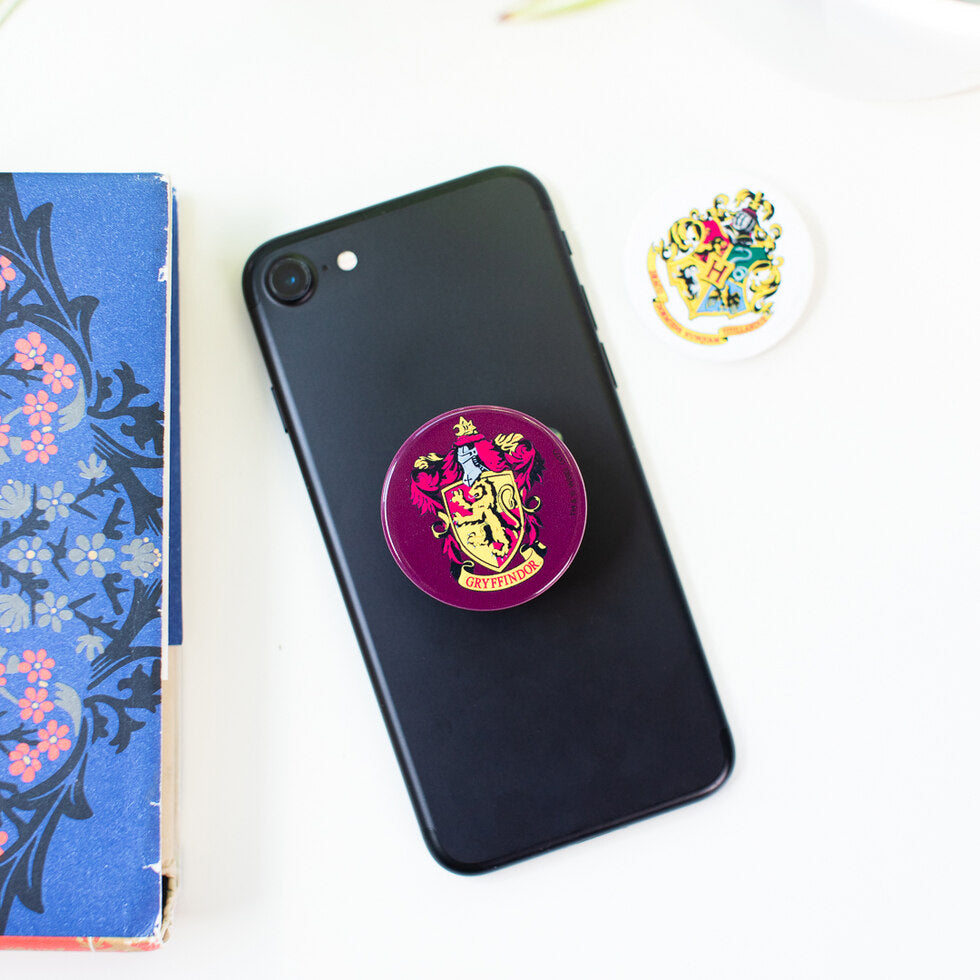 Harry Potter PopSockets