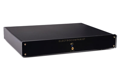 ECP 2 MKII  Phono forforsterker - ELECTROCOMPANIET.NO