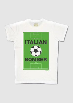 Bomber by LOL POP® UOMO