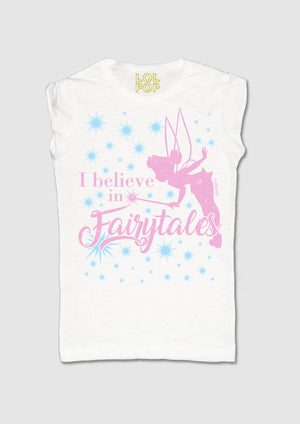 Fairytales by LOL POP® BAMBINA