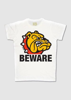 Beware by LOL POP® BAMBINO