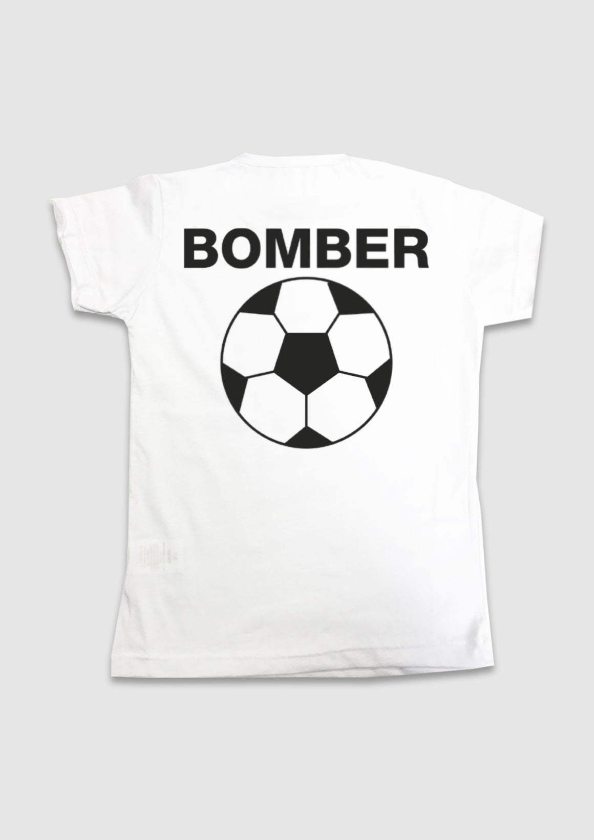 Bomber by LOL POP® BAMBINO