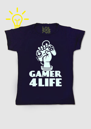 Game 4life by LOL POP® BAMBINO
