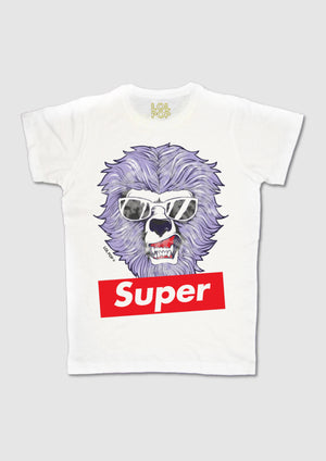 Super by LOL POP® UOMO