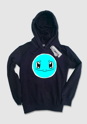 Monster BLU PKMN by LOL POP® UNISEX