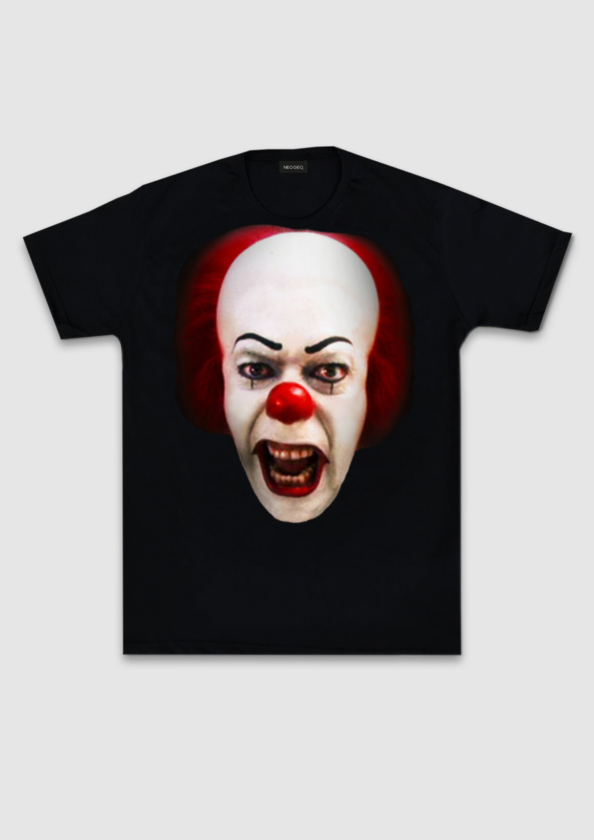 IT by NEO GEO® BAMBINO