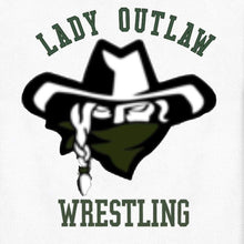 Load image into Gallery viewer, Oklahoma Duals/Individuals