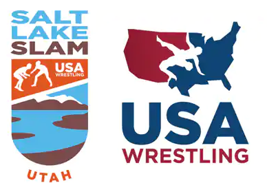 Christmas Clash Duals + Individual Travel Fees