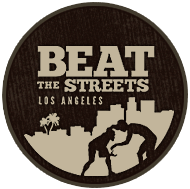 Beat The Streets Travel Fees