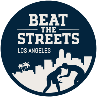 2020 Angel City Grand Prix (Beat The Streets LA)