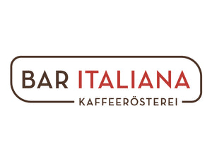 Bar Italiana GmbH