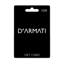 Lae pilt galerii vaatesse, Gift Card - Blue light glasses, protect your eyes (D'ARMATI)