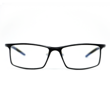 Load image into Gallery viewer, CASELLI - Blue light glasses, protect your eyes (D'ARMATI)