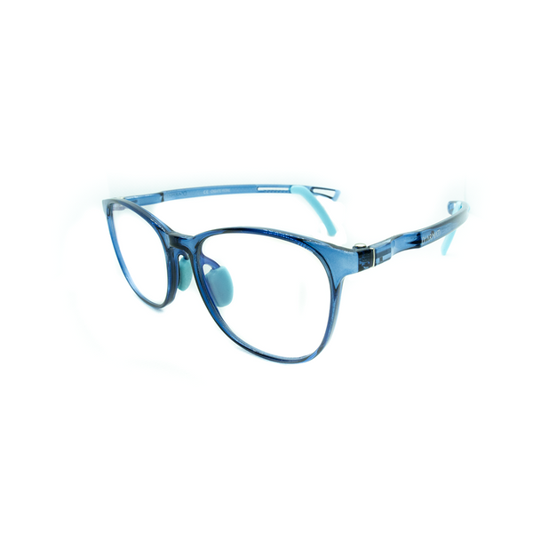 DORA | BLUE - Blue light glasses, protect your eyes (D'ARMATI)