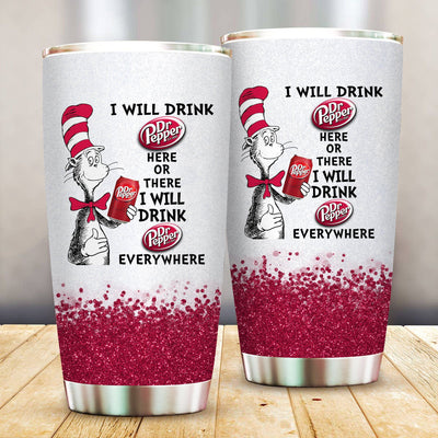 TUMBLER-I-WILL-DRINK-689