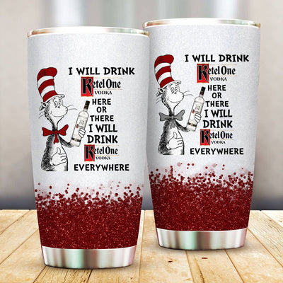 TUMBLER-I-WILL-DRINK-223