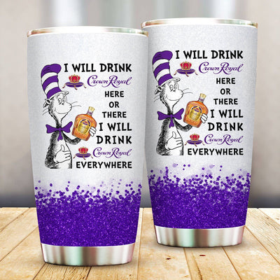 TUMBLER-I-WILL-DRINK-719