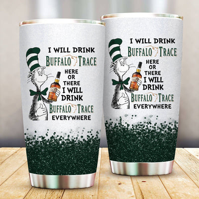 TUMBLER-I-WILL-DRINK-192