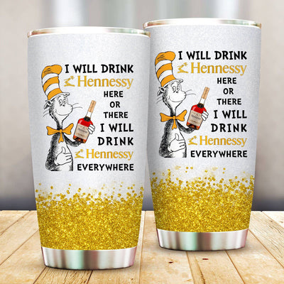 TUMBLER-I-WILL-DRINK-35