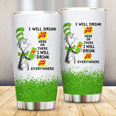 TUMBLER-I-WILL-DRINK-366