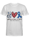 colon-cancer-aw530