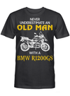 old-man-with-bm136