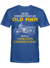 old-man-with-no149