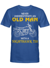 old-man-with-ni145