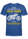 old-man-with-sc143
