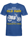 old-man-with-ve170
