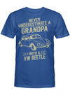 grandpa-with-vw208