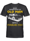 old-man-with-fe247