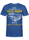 old-man-with-fo262