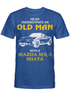 old-man-with-ma255