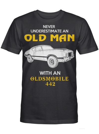 old-man-with-ol268