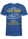 old-man-with-ni267