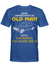 old-man-with-va281