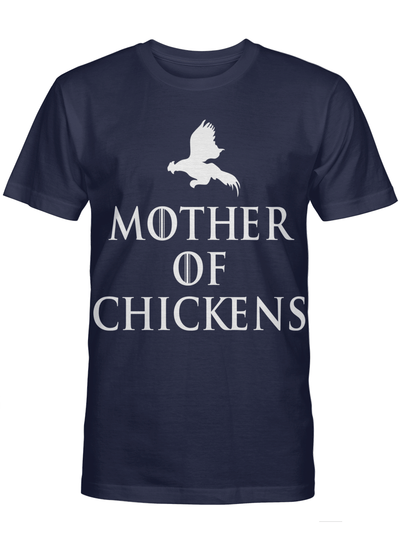 mother-of-chick40