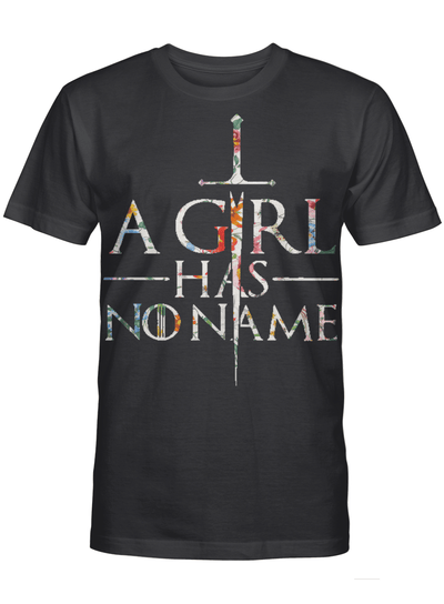 a-girl-has-no-n50