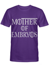 mother-of-embry66